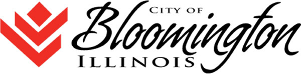 Bloomington-Logo2.jpg