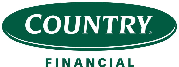 Country-Financial-Logo.png