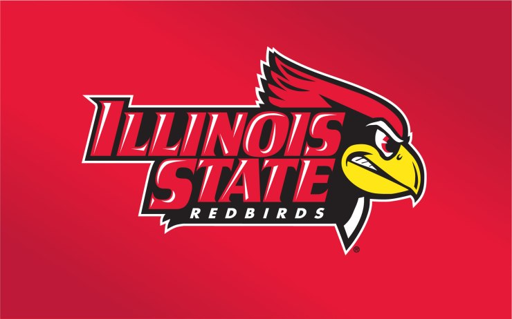 IllinoisState-Redbirds-DesktopBackground-1920x1200.jpg