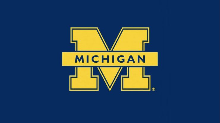 um u of m university of michigan logo #schoollogo_1478011297052_8257768_ver1.0_1280_720.jpg